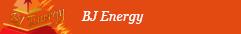 BJ Energy s.r.o.